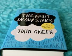 tfios tumblr photography - Google Search Looking For Alaska, Star Wars, Tfios, New Times, Tumblr Photography, The Fault In Our Stars, John Green, Its Okay, Drink Sleeves