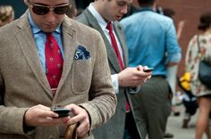 Google Image Result for http://www.trashness.com/wp-content/uploads/2011/10/tweed-time-jacket-men-fashion-street.jpg