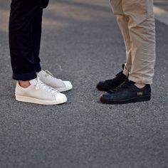 adidas-superstar-clean-pack