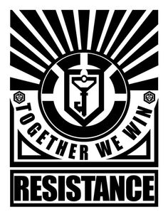 Ingress resistance Ingress Resistance, Let The Fun Begin, Geek Humor, Story Of My Life, Funny Quotes, Inspirational Quotes, Portal, Ninja, Join