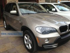 bmw gold colors | Ref: No: RF209854 Posted: 28-09-2013 Views: 345 Car Colors, Bmw X5, Cars For Sale, Vehicles, Gold, Cars For Sell, Car, Vehicle, Yellow