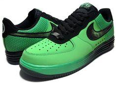 Nike Lunar Force 1 L
