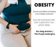 Obesity, how it works and why? Follow our blog and read our next articles to find out how to deal with obesity. #obesity #health #nutrition #mind Vegetarian Protein, Protein Sources, Articles, Nutrition, Health, Blog, Sources Of Protein, Health Care, Blogging