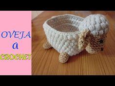 Crochet Earrings Pattern, Ideas Para, Crochet Hats, Dolls, Diy, Youtube, Crochet House, Crochet Appliques, Crochet Lace