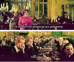Oh ,fred and george .