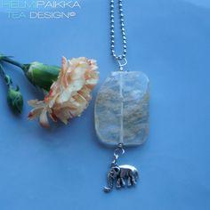 Helmipaikka Oy - Joka päivä on korupäivä - Helmipaikka. Necklaces, Pendant Necklace, Jewelry, Bijoux, Chain, Jewlery, Jewels, Wedding Necklaces, Jewelery