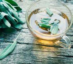 Pite tento nápoj 4 dni a zbavíte sa tuku na bruchu, chrbte, bokoch a rukách. Je neuveriteľne jednoduchý a efektívny | MegaZdravie.sk
