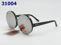 e71b3e3f868 ray ban sunglasses aviator new rb3213