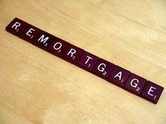 Mortgage Advice Services: Trust Us to Find the Best Re-Mortgage Rate for You