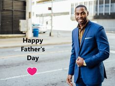 Fabulous Father's Day Finds from Black Owned Brands - Shop With Leslie Happy Fathers Day, Fathers Day Gifts, Silk Ties, Dads, Suit Jacket, Celebrities, Shopping, Black, Fashion