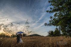 Fotografo Bodas Mallorca (6)