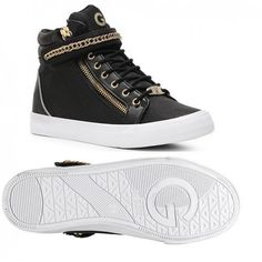 sneakers-g-by-guess-41reducere