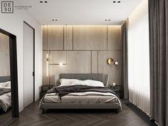 Home Interior Salas .Home Interior Salas Cheap Office Decor, Cheap Home Decor, Modern Master Bedroom, Beautiful Houses Interior, Suites, Bedroom Vintage, Apartment Design, Behance, Interiores Design