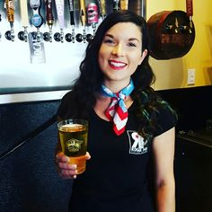 Stop in tonight and have Sam pour you a new Leaky Roof Bond Burner Smoked Jalapeño Mead on tap!  Live music with Jetstream starting at 9p and catch all the NFL Preseason games on the big screens! #roguepuborlando #craftbeer #leakyroofmeads #bondburner #livemusic #nflpreseason #jetstream #LoveFL @RoguePub