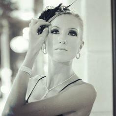 Triora amore - my #jewelry accessories brand by #orashops #fashion #elle #hermes #instadaily #instagram #france #paris - @orashops- #webstagram