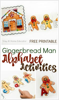 1118 Best Gingerbread Theme Images On Pinterest In 2019 Christmas