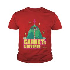 CN Steven Universe Garnet's Universe Cartoon Graphic T-Shirt #gift #ideas #Popular #Everything #Videos #Shop #Animals #pets #Architecture #Art #Cars #motorcycles #Celebrities #DIY #crafts #Design #Education #Entertainment #Food #drink #Gardening #Geek #Hair #beauty #Health #fitness #History #Holidays #events #Home decor #Humor #Illustrations #posters #Kids #parenting #Men #Outdoors #Photography #Products #Quotes #Science #nature #Sports #Tattoos #Technology #Travel #Weddings #Women