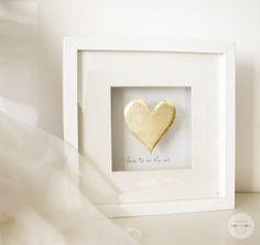 Picture gift Wedding  gift Anniversary  gift di atelierMonamour
