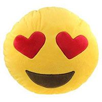 Männer Emojis Bedeutung
