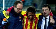 Pep liên tục gieo sầu cho Barca ngay sau phi vụ Bravo - Tin tức bóng đá - lịch thi đấu nhận định kết quả bóng đá mới nhất.