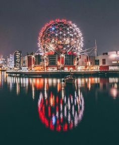 Vancouver asiatiske dating service