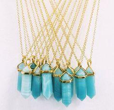 stare gaze jewelry