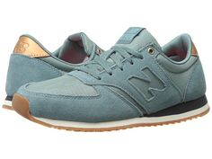 420 new balance typhoon with storm blue