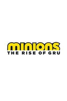 Minions: The Rise of Gru 2020 en streaming - Film streaming vf Pikachu, Pokemon, Films Netflix, Films Hd, Bad Trip, Peliculas Online Hd, Film Streaming Vf, Life Of Crime, Cinema