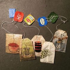 363-days-of-tea-i-draw-on-used-tea-bags-to-spark-a-different-kind-of-inspiration-22__700 More