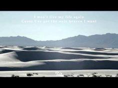 SPEAK - Gates [Official Lyrics] - YouTube