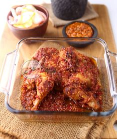 A Food, Food And Drink, Indonesian Cuisine, Padang, Popular Recipes, Cauliflower, Catering, Chicken Recipes, Snacks