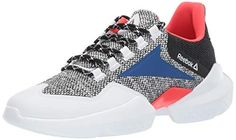 8c81c214167 100 Best Top 100 Reebok Products images in 2019