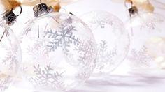 Christmas Time Capsules - Grandparents.com