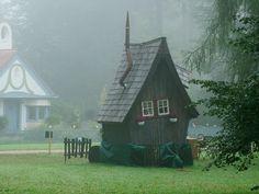 http://www.casakaiensis.de/galerie.html Gartenhaus Baumhaus