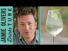 Martini Royale | Drinks Recipes | Drinks Tube