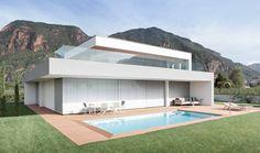 Immagini di 'Casa M2'