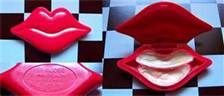 Vintage Avon lip gloss