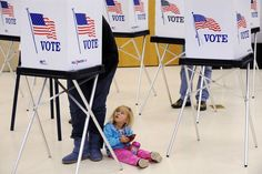 Election Day fever takes over social media     - CNET  Enlarge Image  Election Day fever is taking over social media.                                             Matt McClain Getty Images                                          Sorry todays Social Cues is late. Like so many of you I was out voting this morning!  Election Day is dominating Twitter and Facebook as the country decides who will be the next president. After more than a year of trending topics for both Hillary Clinton and Donald…