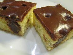 Desserts, Food, Basket, Tailgate Desserts, Dessert, Postres, Deserts, Meals