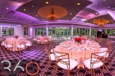 #360sitevisit #weddingservice #weddingplanning #weddingvendors #virtualtour Wedding Vendors, Wedding Events, Bridal Show, Virtual Tour, Wedding Planning