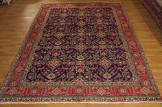 persian rugs - Google Search