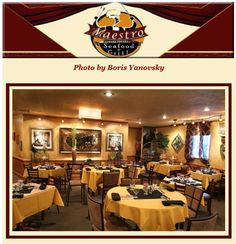 Thai Basil Restaurant Vernon Hills Il
