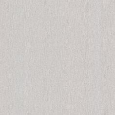 Brewster Reeve Shimmer Texture Wallpaper Gray - 347-67373