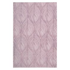 I pinned this Plume Rug in Lavender from the Chilton Home Collection event at Joss and Main!