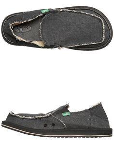Like this? We have more!   Sanuk Mens Vagabond Grey Cotton Slip On Sidewalk Surfer Shoe Footwear http://www.fashion4men.com.au/shop/surfstitch/sanuk-mens-vagabond-grey-cotton-slip-on-sidewalk-surfer-shoe-footwear/ #Cotton, #Footwear, #Grey, #MenS, #On, #Sanuk, #Shoe, #SHOES, #Sidewalk, #Slip, #Surfer, #SurfStitch, #Vagabond