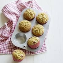 Ricerca | Migusto Muffins, Cereal, Breakfast, Food, Recipe, Kitchens, Food Food, Morning Coffee, Muffin