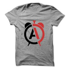 [Popular tshirt name ideas] Anarchy clock  Discount Hot  Anarchy clock  Tshirt Guys Lady Hodie  SHARE and Get Discount Today Order now before we SELL OUT  Camping a doctor thing you wouldnt understand tshirt hoodie hoodies year name birthday accountant with bicycle discount best clock maker