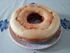 Pane imbottito (prosciutto e fotmaggio) con fornetto Versilia!!!!! gnam gnam :-):-):-):-):-):-)