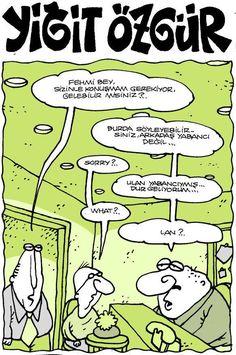 arkadas-yabanci-degil_yigit-ozgur