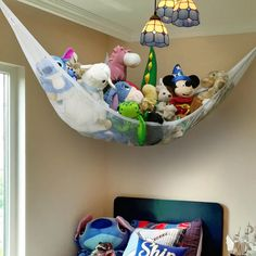 toy   hammock for stuffed animals 80   jumbo strong mesh toy organizer with metal bath toys   large strong storage mesh bag 18 x 14 inch mold      rh   pinterest